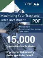 20160830_Maximizing_Investment_Simard.pdf