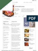 Receta cochinita pibil estilo Yucatan.pdf