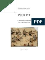 Chua Ka 23sett