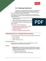 BestPractices_ChallengeQuestions