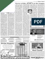 Oct21pg05REV.pdf