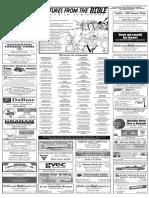 Oct21pg06REV.pdf