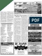Oct21pg02REV.pdf