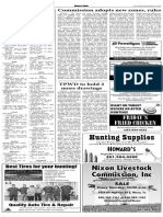 Oct21pg12.pdf