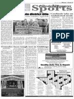 Oct21pg17REV.pdf