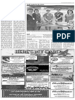 Oct21pg13REV.pdf