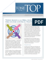 Lucha Contra El Fraude-2013-Spanish