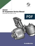 4_91_1_air_service