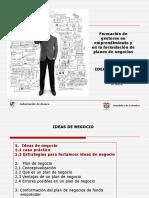 PRESENTACION2_idea de Negocio_plan de Negocio