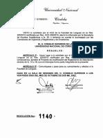 RegalmentoAdscripcion.pdf