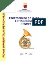 87184-27 FI Trompa 0912 Copy