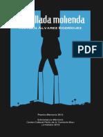 callada_molienda