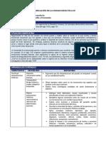 HGE3-U3.pdf