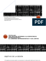 Seminario Investigación IV_Sep 2016