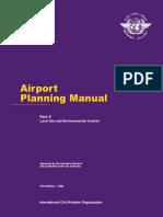 icao_doc_9184_airportplanningmanual-part2.pdf