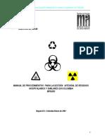 Resolucion 1164 de 2002 - MANUAL-Residuos Hospitalarios.pdf