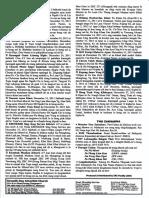 Zo Phualva Thupuak - Volume 02, Issue 01