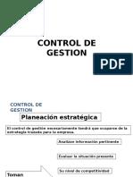 Control de Gestion 3