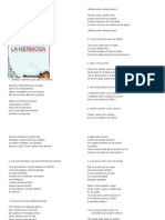 Himnario CORITOS de JÚBILO Menores
