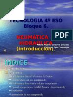 Presentación neumática 4ºeso_bloque 6_Angélica Carbonell.ppt