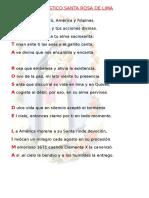 ACRÓSTICO SANTA ROSA DE LIMA.docx
