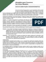 Grancursos Aula 1 Conceitos Basicos de Microinformatica26012010175727
