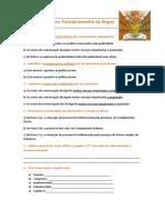 fichadetrabalhoresoluo-111125184105-phpapp01.pdf