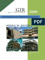 01_definicion_de_terminos_basicos.pdf