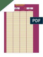 Libreta 2015 Primaria Corregido