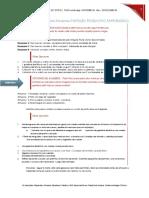 GUIA de Orientacion .pdf