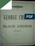 George Crumb - Black Angels.pdf