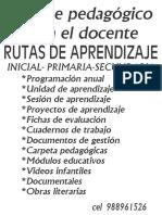 1-Física 5to(1 - 6) Sec.pdf