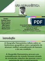 geografiahumanstica-teoriaemtodoemgeografia-130831113609-phpapp02.pdf