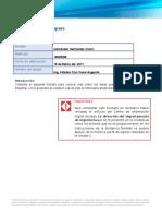 III_U2_EA3_Formato