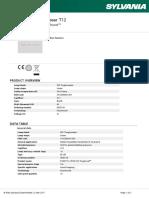 Feilo Sylvania.dataSheet.en INT.0000128