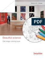beautiful-science-cell-image-coloring-book.pdf