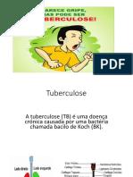 Apresentacão  sobre Tuberculose.pdf