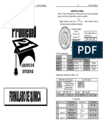 Form.+Química.pdf