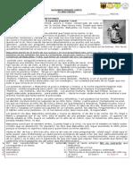 2do ensayo SIMCE Lenguaje 2_ medio CON RESPUESTAS.docx