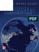 Principios-de-Finanzas-Corporativas-9Ed-Myers.pdf