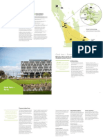 Manukau Framework Plan Part 2 of 3