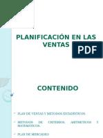 presupuestodeventas-110219105139-phpapp02