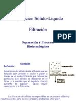 Clase2_filtracion.ppt