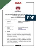 Syllabus Martínez Gerencia de Relaciones CUR MEN17 4 FORMATEADO