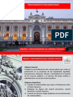 Procedimientos-Parlamentarios-Unid3