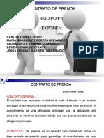 Contrato de Prenda_exposicion1