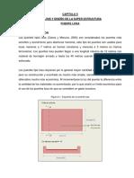 texto 6.0.pdf