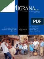 la_migrana_13-2.pdf