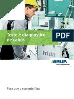 BR 891-014 BAUR Product Brochure Cable Testing Diagnostics PT (1)