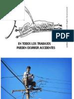 Acciones y condiciones.pptx